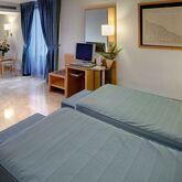 Del Mar Hotel Picture 5