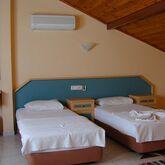 Balkaya Hotel Picture 2