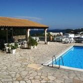 Eliana Hotel Picture 3