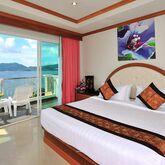 Tri Trang Beach Resort Picture 4