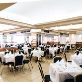 Topaz Hotel Picture 7