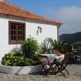 Finca La Hacienda Rural Hotel Picture 6