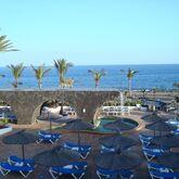 Vik San Antonio Hotel Picture 11