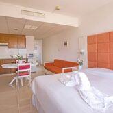 Tsokkos Marlita Hotel & Apartments Picture 10