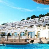 Holidays at AR Imperial Park Resort Hotel in Calpe, Costa Blanca