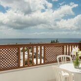 Vista Mar Apartments Picture 4