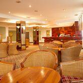 Lancelot Hotel Picture 9