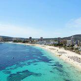HSM Sandalo Beach Hotel Picture 3