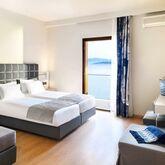 Akrathos Beach Hotel Picture 8