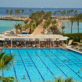 Arabia Azur Resort Hotel Picture 6