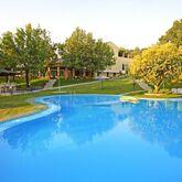 Holidays at Century Resort in Acharavi, Corfu