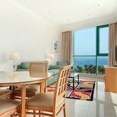 Hilton Dubai Jumeirah Hotel Picture 8