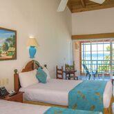 Don Juan Beach Resort Picture 10