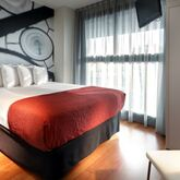 Eurostars BCN Design Hotel Picture 3