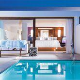 Amirandes Grecotel Exclusive Resort Picture 10