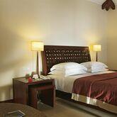Constance Lemuria Resort Hotel Picture 11