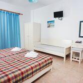 Dimitra & Evdokia Apartments Picture 7