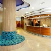 Port Eugeni Hotel Picture 9