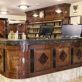 Adi Doria Grand Hotel Picture 6