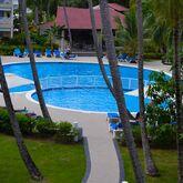 Vista Sol Punta Cana Beach Resort & Casino Picture 0