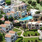 Piskopiano Village Picture 2