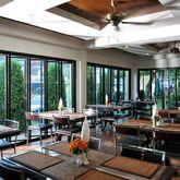 Baan Karon Resort Hotel Picture 8