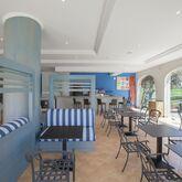 Sensimar Falesia Atlantic Hotel Picture 19