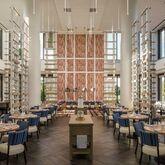 Hyatt Regency Grand Cypress Picture 7