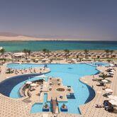 Barcelo Tiran Sharm Resort Picture 0
