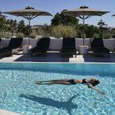 Livin Mykonos Boutique Hotel Picture 3