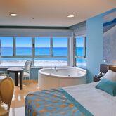 Villa Del Mar Hotel Picture 6