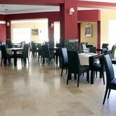 Itaca Fuengirola Hotel Picture 8