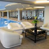 Enotel Lido Madeira Hotel Picture 15