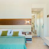 Elounda Akti Olous Hotel Picture 2