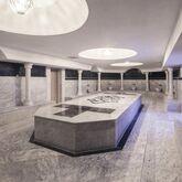 Sultan Of Dreams Hotel Picture 17