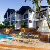 Aqua Bay Hotel Picture 0