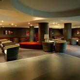 Vincci Tenerife Golf Hotel Picture 13