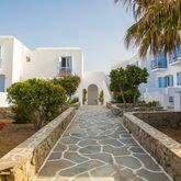 Aeolos Hotel Picture 9