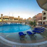 Aqua Blu Hurghada Picture 4