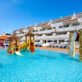 Hotel Chatur Playa Real Picture 2