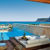Aquagrand Exclusive Deluxe Resort Hotel - Adults Only Picture 3