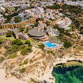Auramar Beach Resort Hotel Picture 11