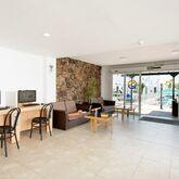 Bitacora Lanzarote Club Aparthotel Picture 6