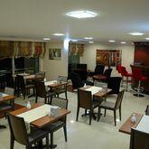 Alkan Hotel Picture 9