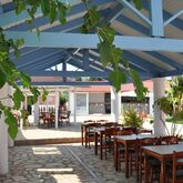 Tassos Apartments Picture 9