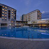 Cenger Beach Resort Spa Hotel Picture 18