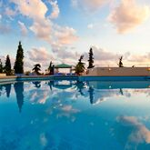 Holidays at Galaxy Villas in Koutouloufari, Hersonissos