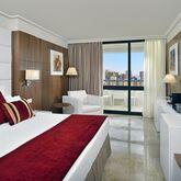 Melia Benidorm Hotel Picture 8