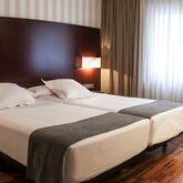 Zenit Malaga Hotel Picture 2