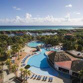 Iberostar Mojito Resort Hotel Picture 12